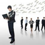 Online Casting Websites – A MUST!